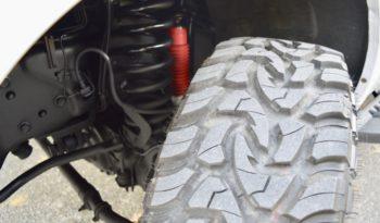 2011 Ford F-350 SuperDuty 6.7L PowerStroke Turbo Diesel Lifted full
