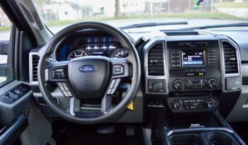 2017 Ford F-350 SuperDuty Crew Cab 6.7L PowerStroke Diesel Long Box full