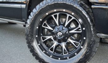 2014 Ford F-150 Platinum 4×4 3.5L Ecoboost F150 Fuel Rims Loaded Navigation *CUSTOM* full